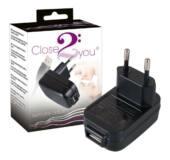C2Y Adapter